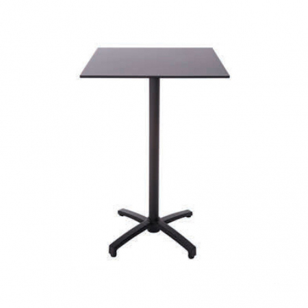 CRIMP 5752 TABLE
