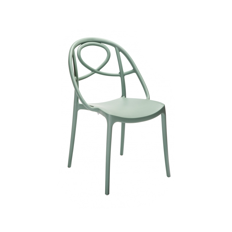AYUS 5448 CHAIR