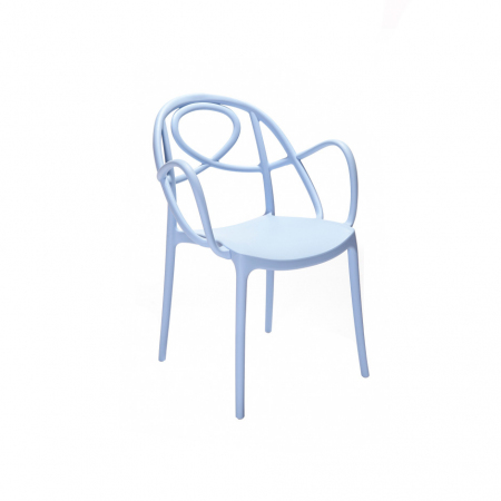 AYUS 5449 FAUTEUIL