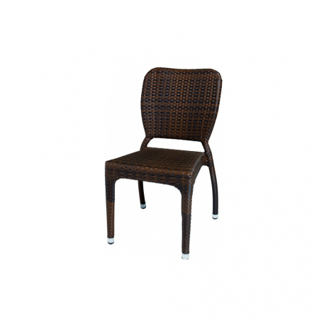 BAMBÚ 5128 CHAIR