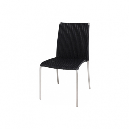 BAMBÚ 5146 CHAIR