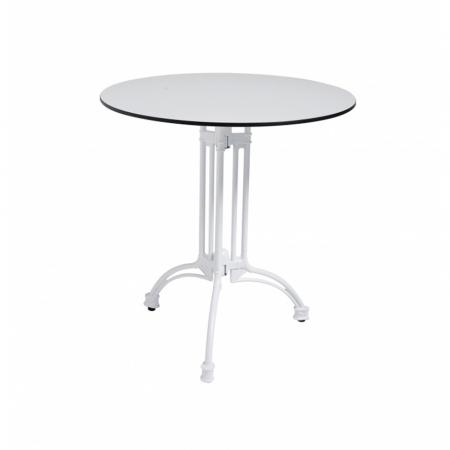 CAFÉ 5388 TABLE