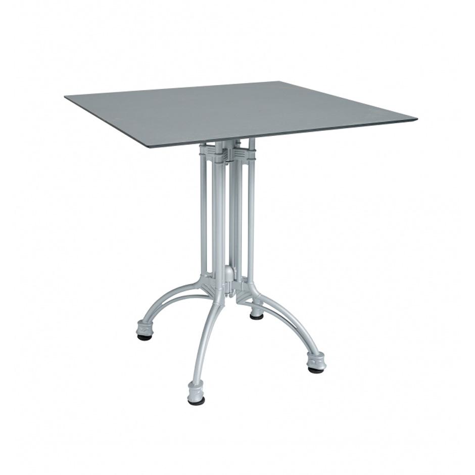 CAFÉ 5389 TABLE