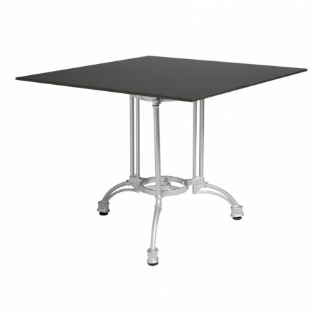 CAFÉ 5390 TABLE