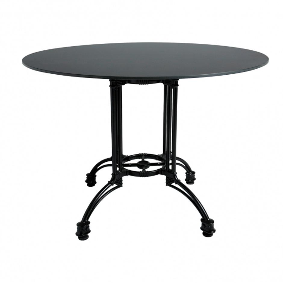 CAFÉ 5391 TABLE