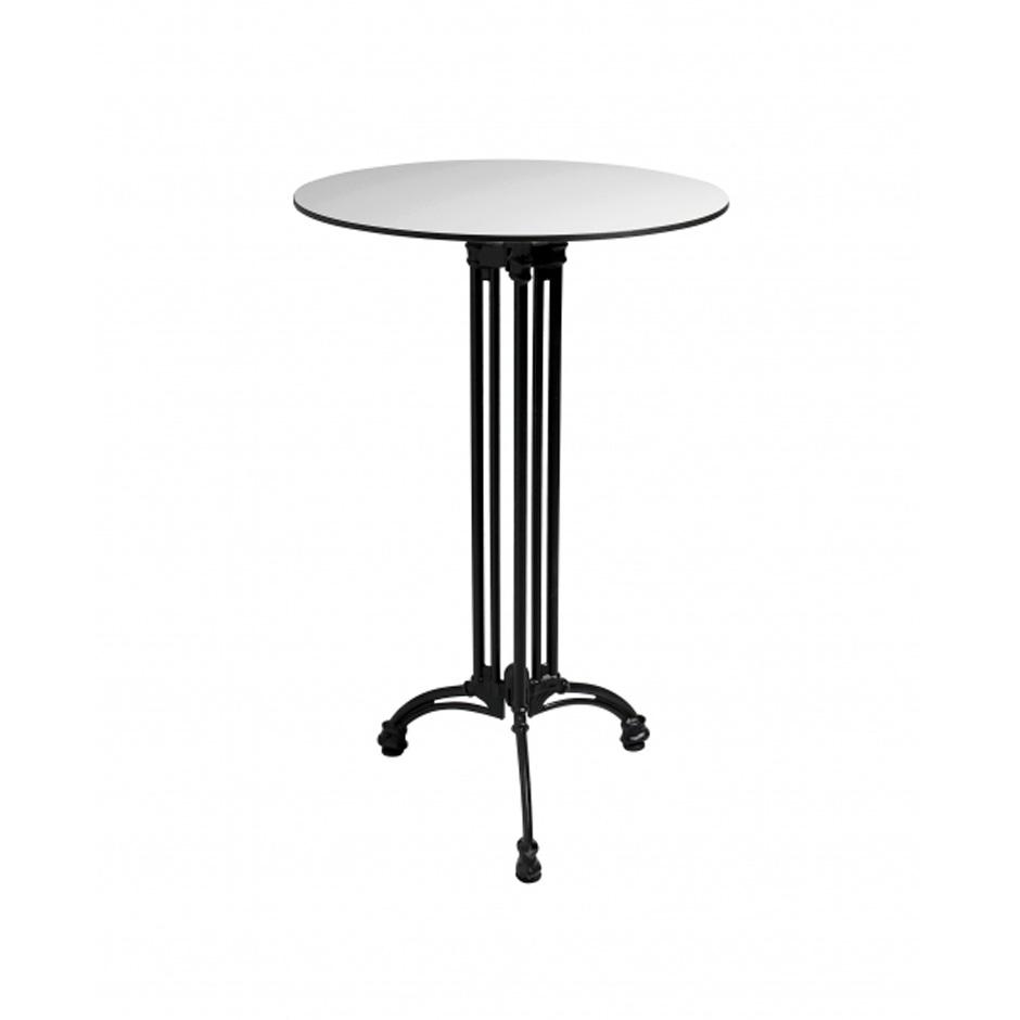 CAFÉ 5392 TABLE