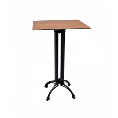 CAFÉ 5393 TABLE