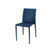 CORAL 5123 CHAIR