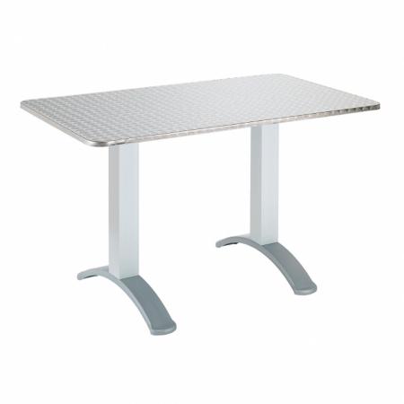 EVOL 028 TABLE