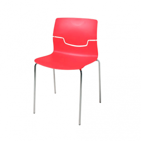 KUMARU 5198 CHAIR