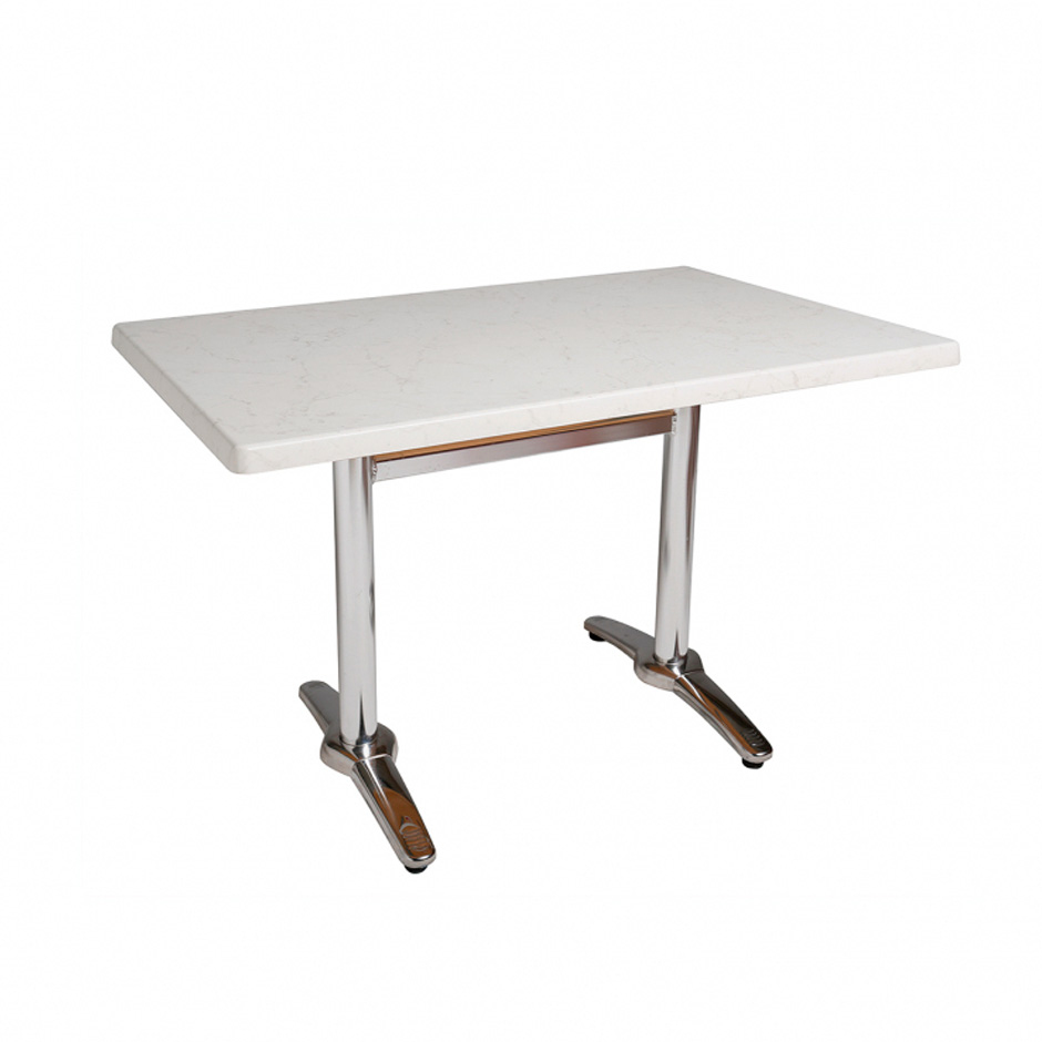 LOTUS 488 TABLE