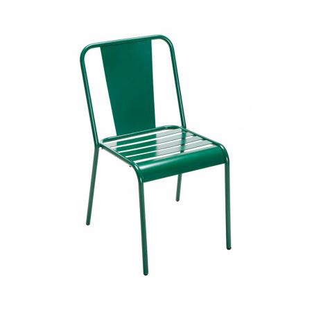 MANGO 5690 CHAIR