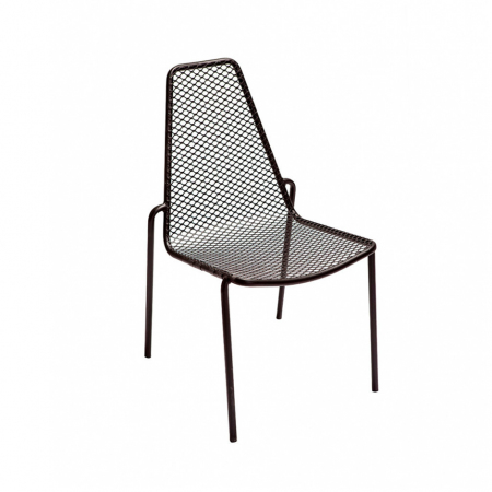 NET 5695 CHAIR