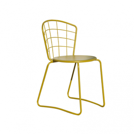 NET 5855 CHAIR