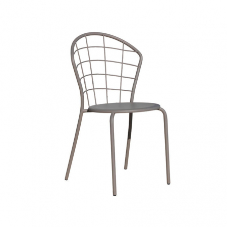 NET 5856 CHAIR