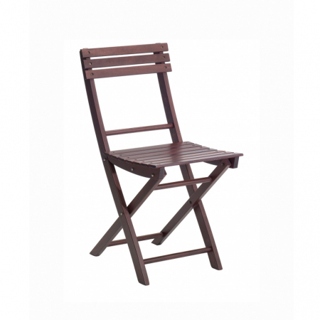 PADUK 155 CHAIR