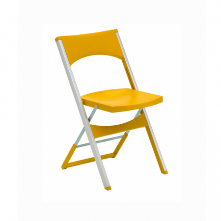 PADUK 278 CHAIR