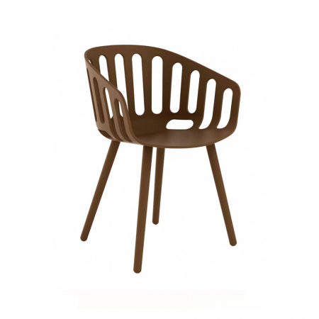 PINS 5090-3 FAUTEUIL