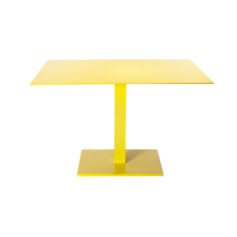 PLANER 5397 TABLE