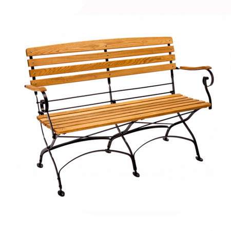 PROVENCE 5046 BENCH