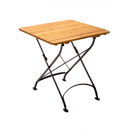 PROVENCE 5047 ES-TABLE