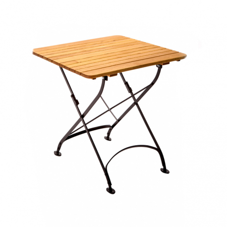 PROVENCE 5048 TABLE
