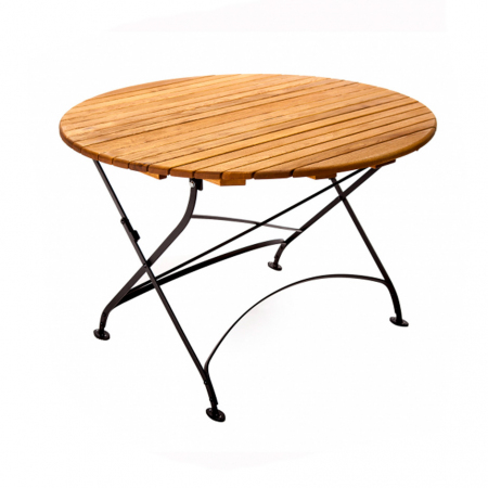 PROVENCE 5049 TABLE