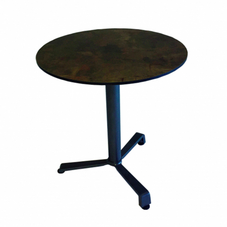 CRIMP 5776 TABLE