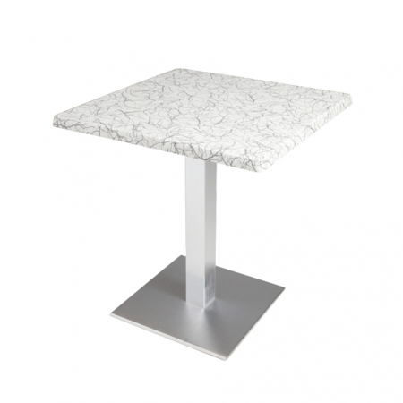 ALU-FLAT 5421 TABLE