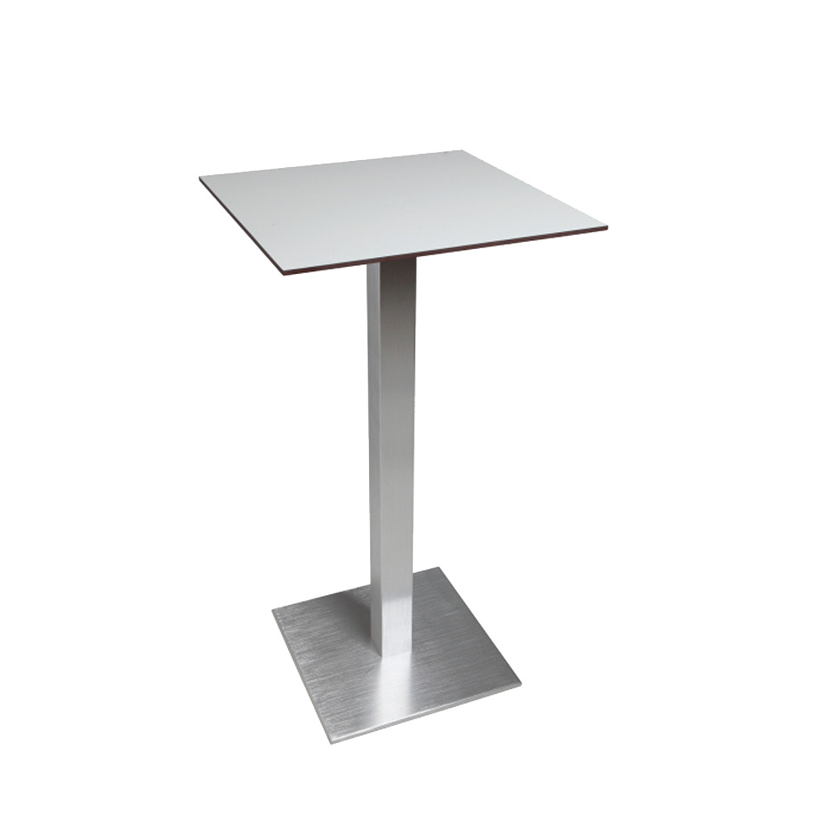 ALU-FLAT 5422 TABLE