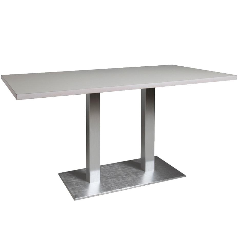 ALU-FLAT 5423 TABLE