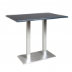 ALU-FLAT 5424 TABLE