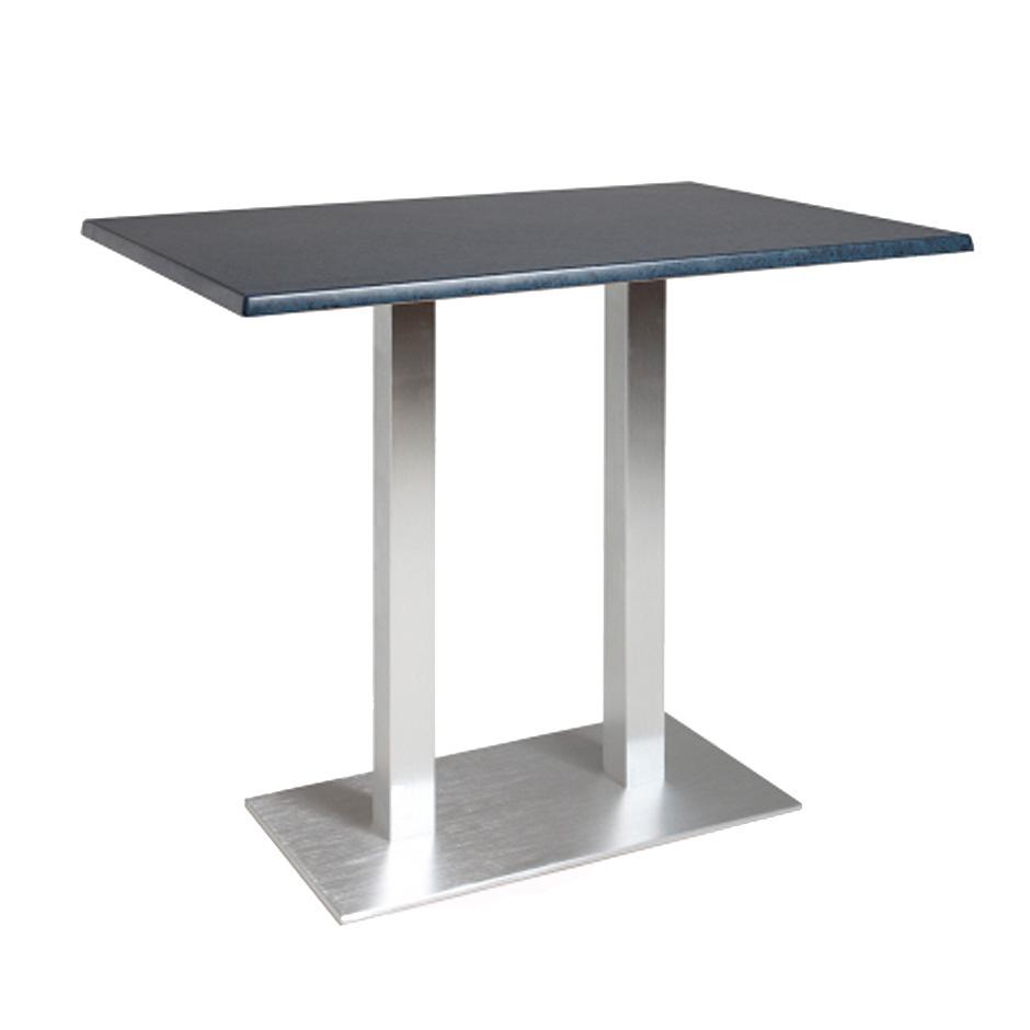 ALU-FLAT 5424 TABLE