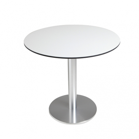 ALU-FLAT 5425 TABLE