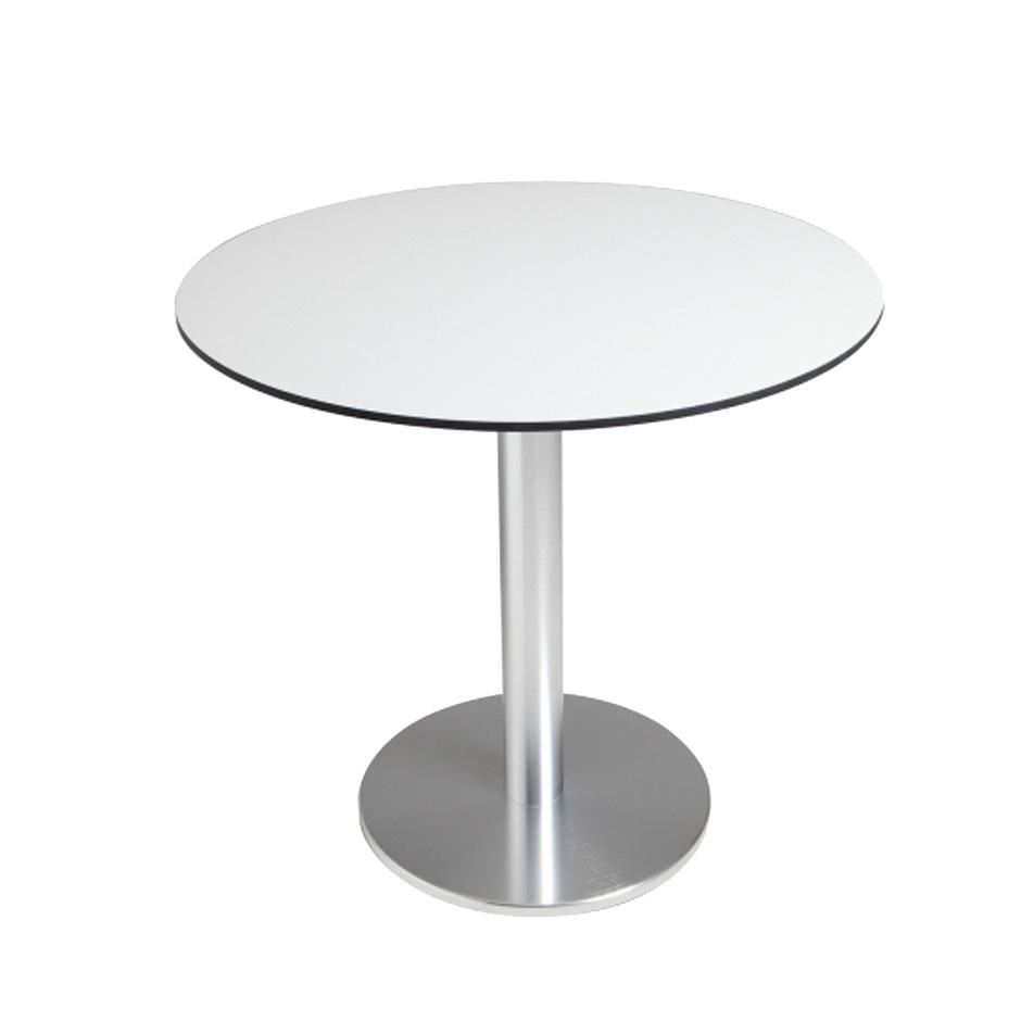 ALU-FLAT 5425 TABLE