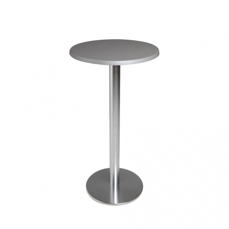 ALU-FLAT 5426 TABLE