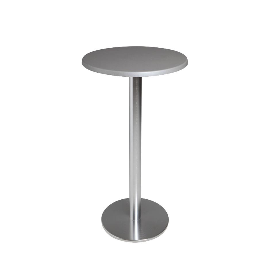 ALU-FLAT 5426 TABLE