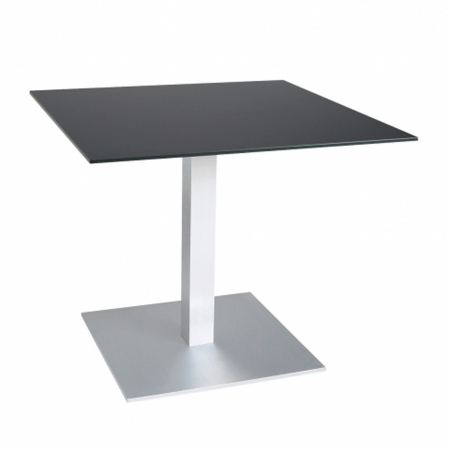 ALU-FLAT 5434 TABLE
