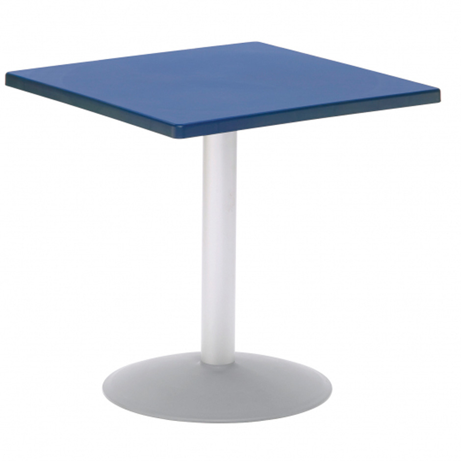 BOVAL 049 TABLE