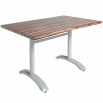 CORIS 5381 TABLE