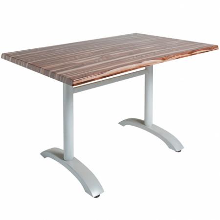 CORIS 5381 TABLE