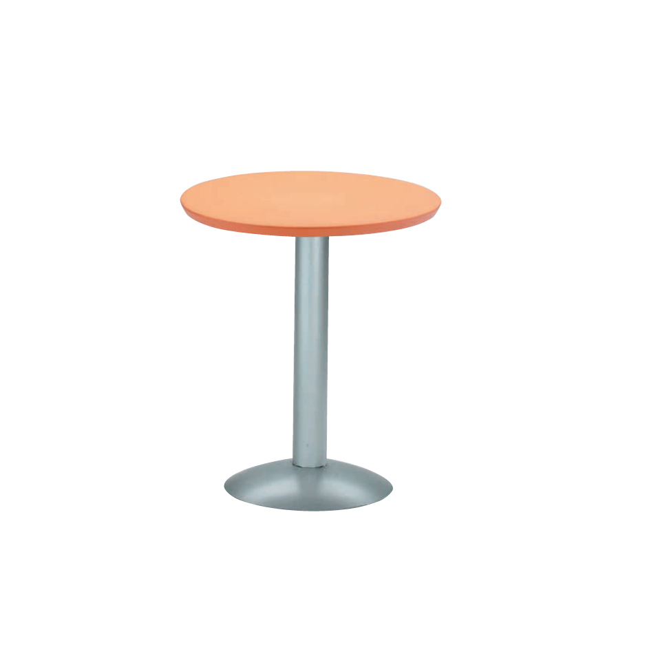 EVOL 027 TABLE