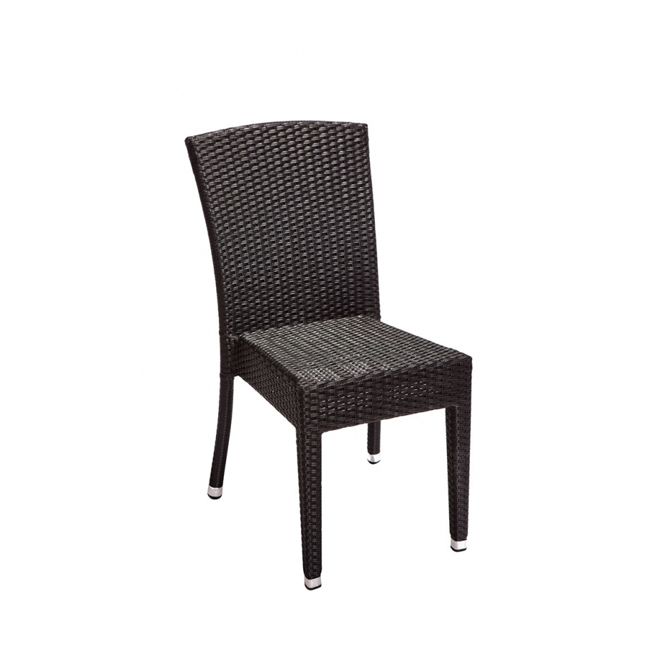 BAMBU 5770  CHAIR
