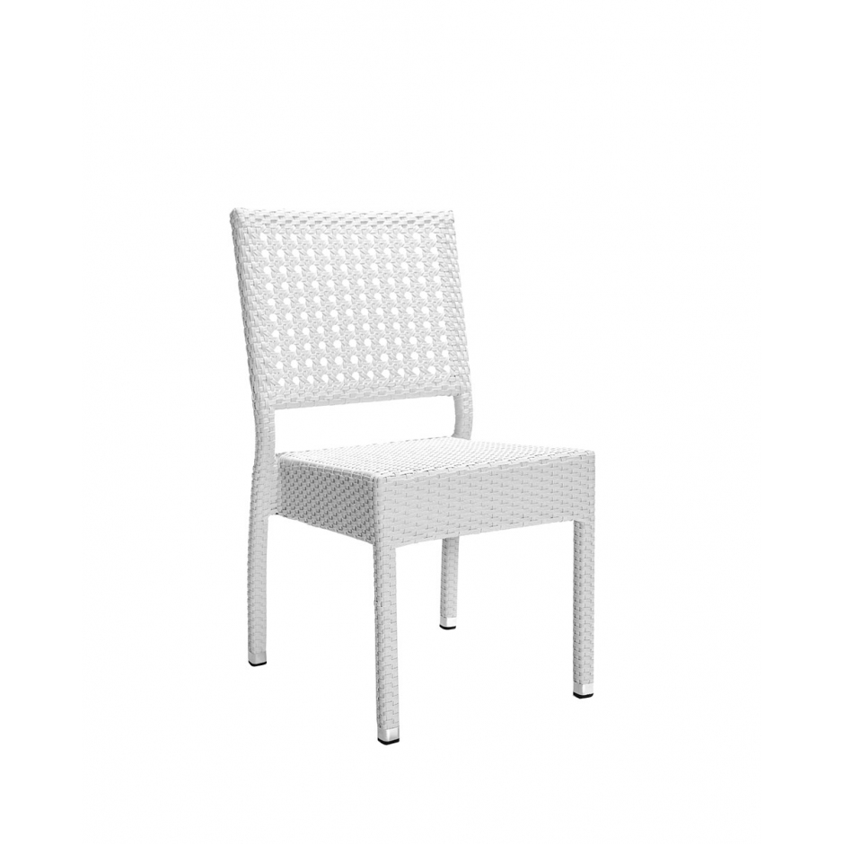 BAMBU 5768 CHAIR