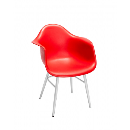 PINS 5763 FAUTEUIL