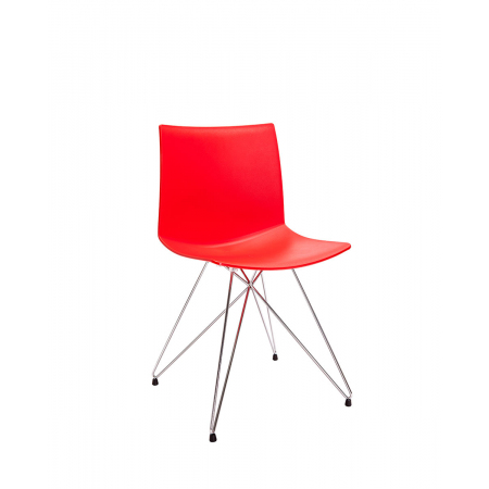KUMARU 5681 CHAIR