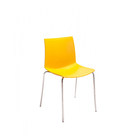 KUMARU 5679 CHAIR