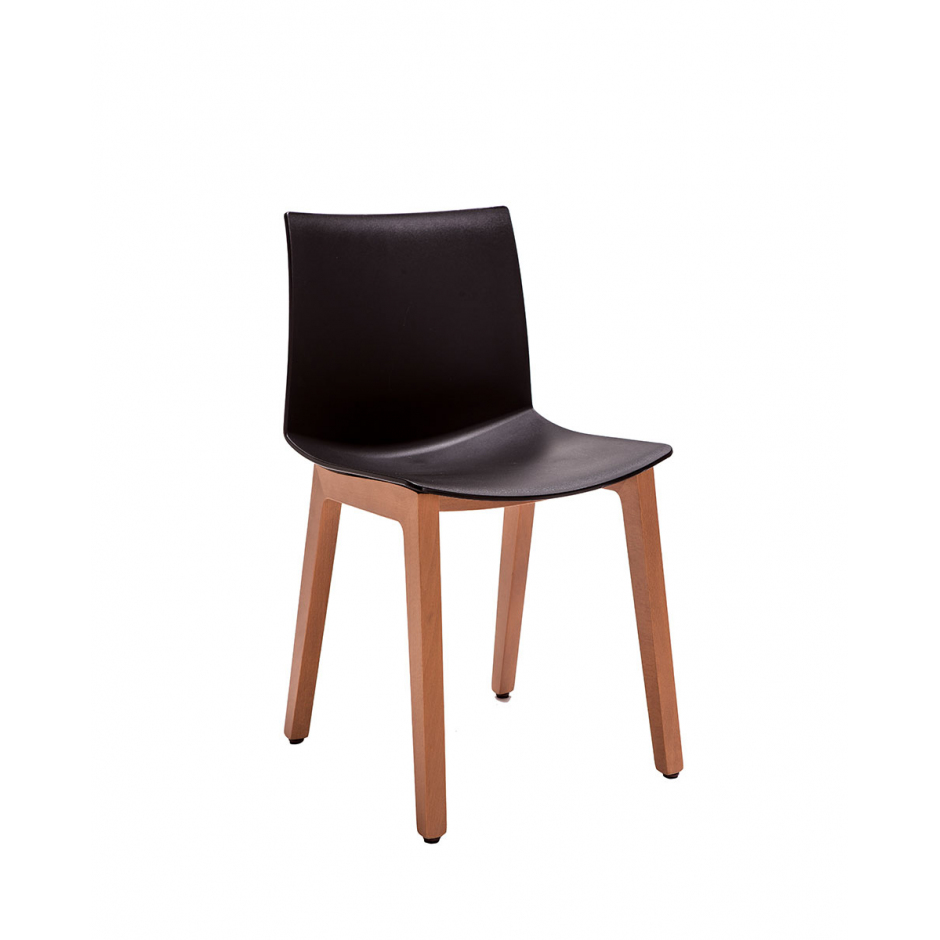 KUMARU 5678 CHAIR