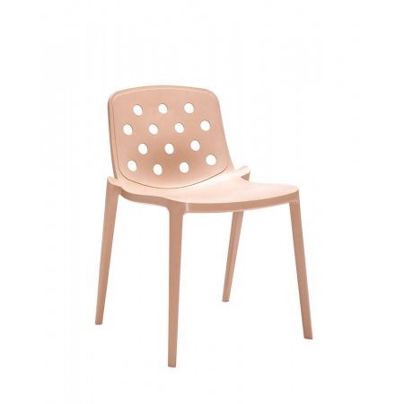 KUMARU 5674 CHAIR