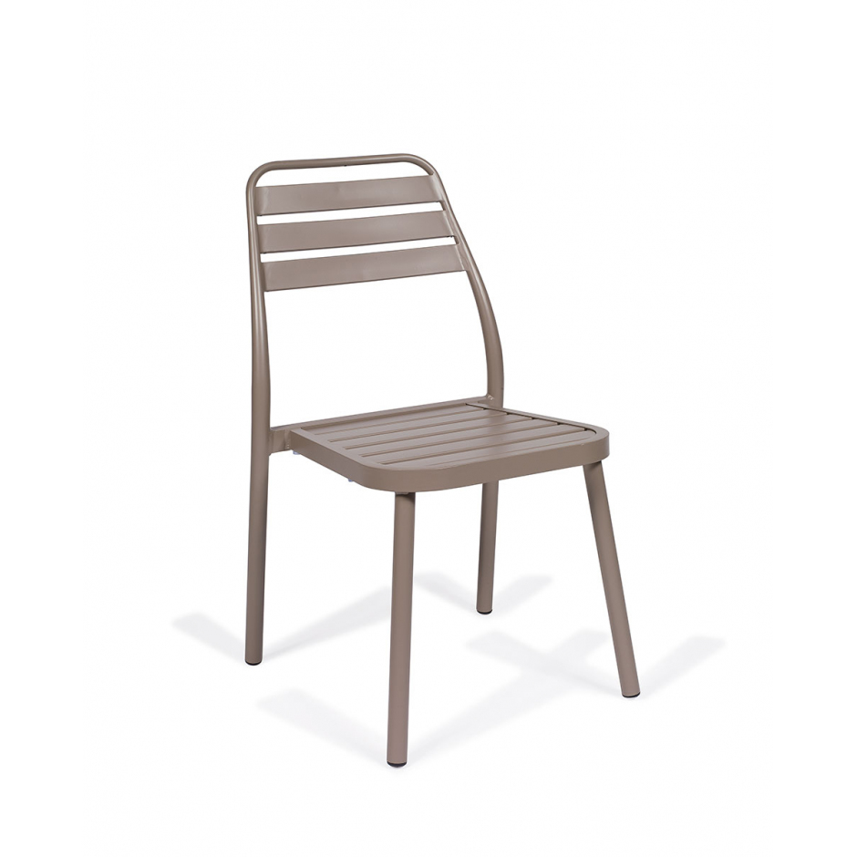 MANGO 5760 CHAIR